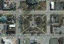 Le immagini satellitari deepfake rappresentano una minaccia non così lontana