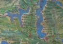 Il confine italo-svizzero in epoca globale. Spunti per una riflessione sul futuro delle aree di confine