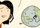 Earthzonata
