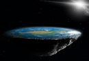 10 cose che succederebbero se la Terra fosse davvero piatta
