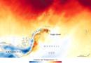Antartide, un'isola ha perso il 20 per cento della propria massa in soli 10 giorni