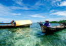 Bajau Laut: gli ultimi nomadi marini in un incredibile reportage del WWF