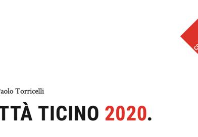 Coscienza Svizzera - La Città Ticino