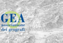 GEA associazione dei geografi