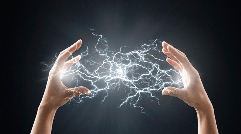 Quando il corpo umano diventa una centrale elettrica