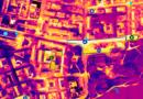 Parti di Lugano scottano, ma si possono raffreddare