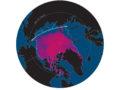 D'estate nel Mar Glaciale Artico non ci sarà più ghiaccio già nel 2035