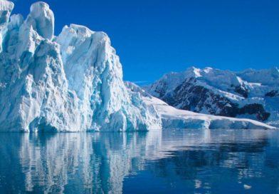 Ghiacciai in Antartide, il ritiro ha raggiunto il punto di non ritorno